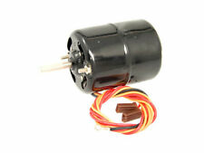 For 1965-1966 Ford Thunderbird Blower Motor 54644WG