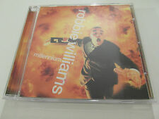 Robbie Williams - Millennium (3 x CD Single With 3 Post Cards) Used very good