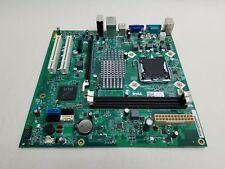 Dell 7N90W Vostro 230 LGA 775/Socket T DDR3 SDRAM Desktop Motherboard