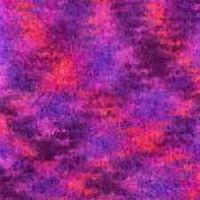 Filzwolle Color von Gründl Wolle - (4,30�'�/100g)