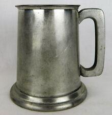 Sonstige moderne Bierkrüge (ab 1960) für Sammler