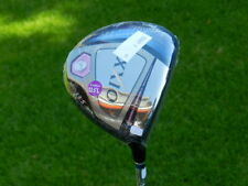 XXIO X Driver 13,5 Grad Damen rechts neu UVP 699 Euro -30%