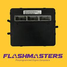 Engine Computer Programmed Plug/&Play 1996 Dodge Dakota 4886770 3.9L AT PCM