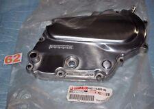 carter moteur gauche Yamaha XJ 750 81/1982 XJ 900 F 1983/1992 5G2-15409-00 neuf