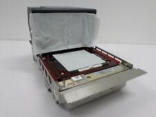 Mettler Toledo Model: Ariva Digital Scale & Display Point Of Sale - Parts