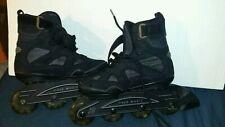 K2 Inline-Skates, Endo Magic Men's, Gr. 38