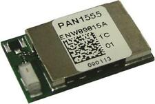 1 x Panasonic PAN1555 Bluetooth Module 2.0, Arduino Raspberry Pi PIC Project