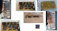 Scheda PCI  per aggiungere Porta Seriale o Parallela , ALTE PRESTAZIONI