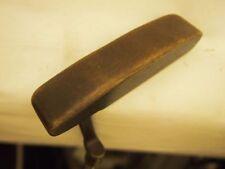 Ping Putter Vintage Golf Clubs & Shafts