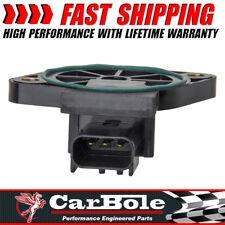 7610-175 Camshaft Position Sensor For Chrysler PT CRUISER Dodge Mitsubishi US