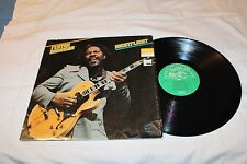 Fenton Robinson LP-NIGHTLIGHT  STEREO