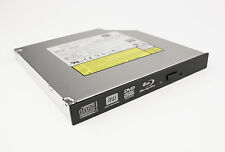 DELL DVD Laufwerk, Brenner DVD±RW, Blu-Ray für Optiplex 780 MT/990MT