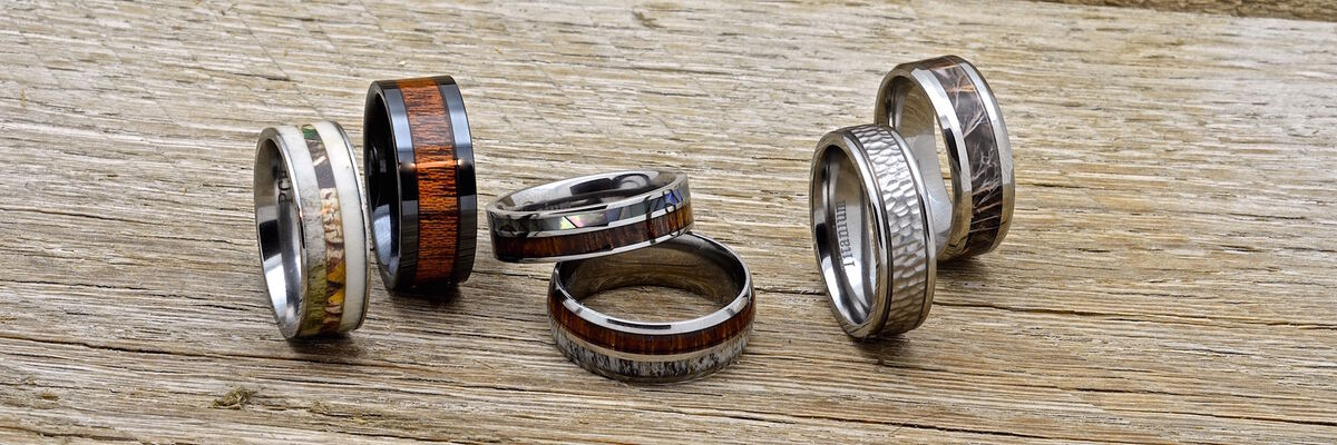 Randall Scott Jewelers
