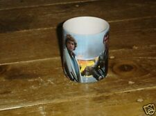 The Professionals Bodie Doyle Great New MUG Fire