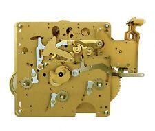 Hermle 1051-031 55 cm Clock Chime Movement