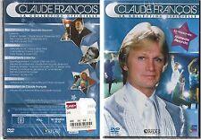 CLAUDE FRANCOIS - La Collection officielle - Ed Atlas - N°1