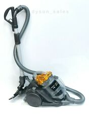 Dyson DC19 Cylinder Hoover Vacuum Cleaner - Serviced & Cleaned