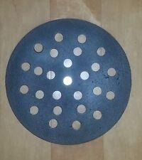 Kamado Parts - Kamado Pit Boss 71220 Charcoal Grate - New