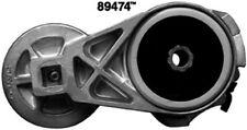 Belt Tensioner Assembly Dayco 89474