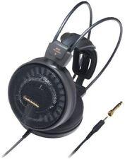 Audio-technica Air Dynamic Series Open-type Headphone ATH-AD900X Japan F/S