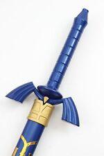 The Legend Of Zelda Replica Master Sword