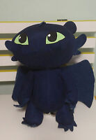 HOW TO TRAIN YOUR DRAGON TOOTHLESS PLUSH TOY DRAGON SOFT TOY 35CM!