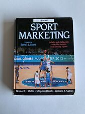 Sport Marketing | with access code
