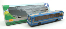 Vintage Yaxon (Italy) 1/43 Officine Padane Pulman Z3 Bus Art.0400 * BOXED *