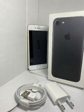 Apple iPhone 7 - 32GB - Oro - Gold