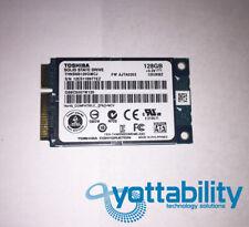 Toshiba G8BC0007W120 128GB SSD Hard Drive