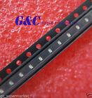 50 pcs SMD SMT 0603 Super bright GREEN LED lamp Bulb GOOD QUALITY