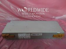 IBM 97P6760 7889 51BA 1475W Hot-Swap AC Power Supply 9113-550 9124-720 9133-55A