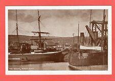 More details for the docks burry port nr llanelli pc unused c snook ref q196