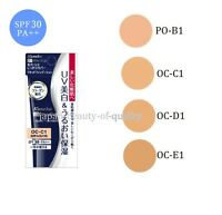 From JAPAN Kanebo media Liquid Foundation UV 25g SPF30 PA++ / Color OC-C1