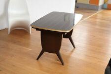 60er 50er Esstisch  Dinning Table Couchtisch  Mid Century Vintage
