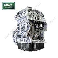 Land Rover Freelander 2 2.2 eD4 / TD4 / SD4 Reconditioned Diesel Engine 2011-14