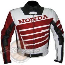 Giacche per motociclista uomo pelle fodera removibile