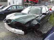 01 02 03 BMW 325I CARRIER ASSEMBLY XI AWD RR AT 196078