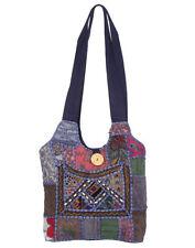 Damentaschen aus Baumwolle
