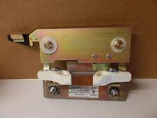 Adams Interlock Switch R.H.  230V dc/ac, 0.5A, W85A1 (Model-E5A)