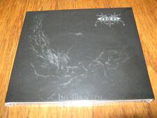 "SVARTSYN ""Destruction of Man"" CD arckanum watain"
