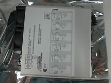 APS MCF-XSSXSS-1587 AUTEC POWER SUPPLY OUTPUT 750W MAX 1200618 35689-01