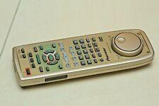 New listing Pioneer Remote Cu-Dv027 for Dvl-919,91,H9 Vxx2603 Brand New