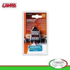 Lampa 90126 6/12/24V Intermittenza Elettronica per Frecce a LED