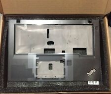 New Genuine Lenovo ThinkPad T470 Palmrest KBR Bezel With NO Touchpad FRU:01ER102