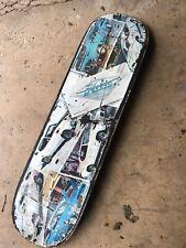 Hobie Skateboard, Vintage Skateboards, Cars