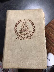 gladys taber books