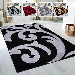 Extra Large Area Rugs Non Slip Hallway Bedroom Living Room Carpet Runner Mat