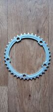 New Campagnolo C10  39T Chainring.135BCD.
