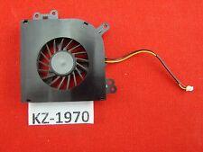 Sunon GB0506PGV1-8A Fan Lüfter Kühlung #KZ-1970